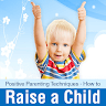 How to Raise a Child icon