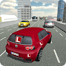download Learning Test Driving School Driving Academy apk