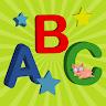 abecedario icon