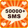 download SMS Messages Collection: FREE! apk