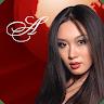 download AsianDate: find Asian singles apk
