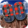 download Free 90s Radio apk
