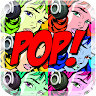 download Free Pop Radio apk