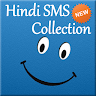 download Hindi SMS Collection Free apk