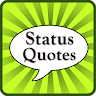 download 50000 Status Quotes Collection apk