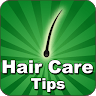 download Hair Care Tips✪Loss✪Fall✪Guide apk
