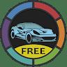 download Car Launcher FREE apk
