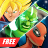 download Superheroes Fighting Games Shadow Battle apk