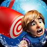 download Amazing Run 3D apk