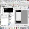 Android Studio Live Tutorial icon