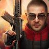 Standoff 2 Game icon