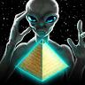 Ancient Aliens: The Game apk baixar