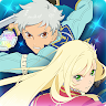 download Tales of the Rays apk