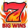 download 777 Classic Slots 🍒 Free Vegas Casino Games apk