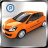 download City Car Parking 3D apk