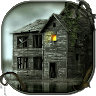 Évasion Maison Hantée Peur Jeu Escape the Room apk icon