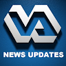 download VA Hospital News - Veteran Affairs Updates apk