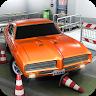 download Parking Reloaded 3D apk