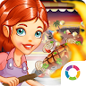 download Cooking Tale - Food Games apk