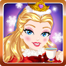 download Star Girl: Princess Gala apk