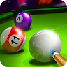 Pooking - Billiards City Game icon