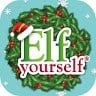 ElfYourself® By Office Depot apk baixar