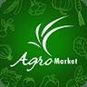 Agro Market apk icon