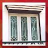 download 100 Best Aluminium Window Design apk