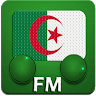 Radios de l'Algérie FM/AM/Webradio apk icon