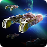 download Pocket Starships - PvP Arena: Space Shooter MMO apk