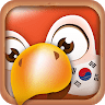 download Learn Korean Phrases | Korean Translator apk