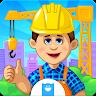 Builder Game apk icon