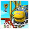 download Chuggington Ready to Build apk
