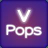 download VPops - Private Social Network apk