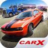 download CarX Highway Racing apk