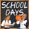 download School Days apk