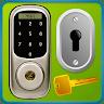 download Home Door Lock Screen apk