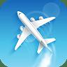 download Cheap Flights App - FareFirst apk