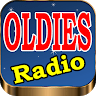 download Oldies Radio Station For Free apk