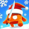 download Goons.io Knight Warriors apk