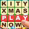 download Kitty Scramble: Word Finding Game apk