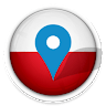 download Polska - Przewodnik Turystyczny apk