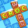 download Crocword: Crossword Puzzle Game apk