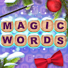 download Magic Words: Free Word Spelling Puzzle apk