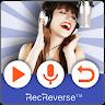 download Песни наоборот apk
