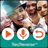 download Песни наоборот - для двоих apk