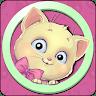 Cat: Emoji Maker 1 1 apk download for Android • com avatarmaker