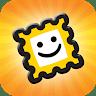 download Flikshop apk