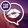 download Sweet Dating: Chat and Romance apk