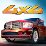 download Drag Racing 4x4 apk